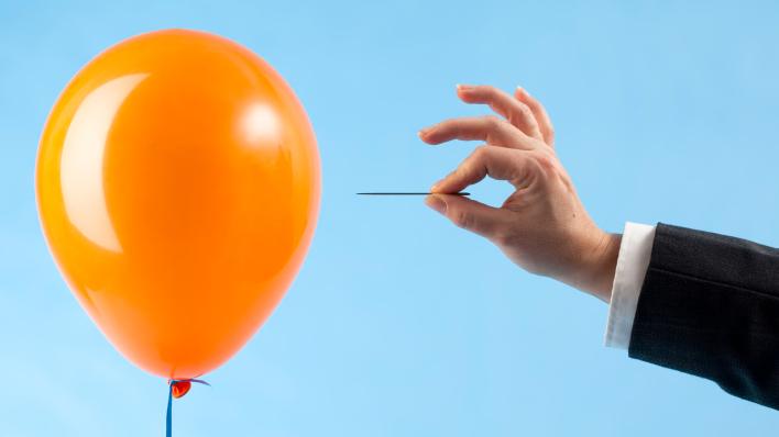 Balloon-Pop_Sabotage.jpg