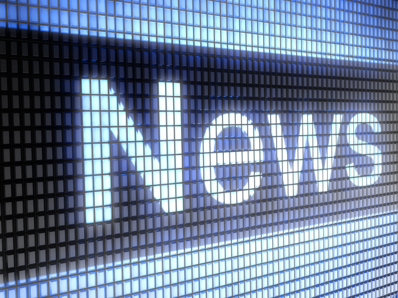 Nonprofits in the News