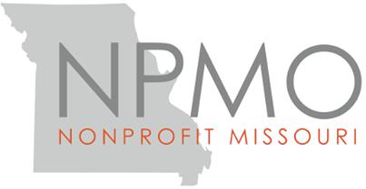 nonprofit missouri