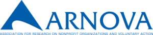 arnova-logo